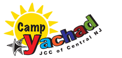 Camp Yachad: JCC of Central New Jersey