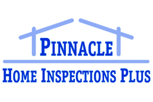 Pinnacle_logo_300x200.jpg