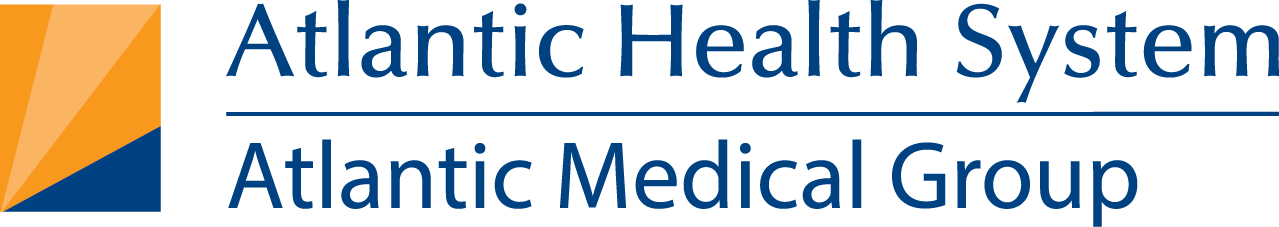 atlantic_health_system_atantic_medical_group.png