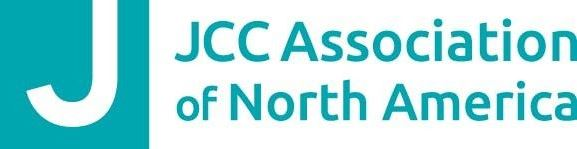 jcc_association_of_north_america_logo.jpg