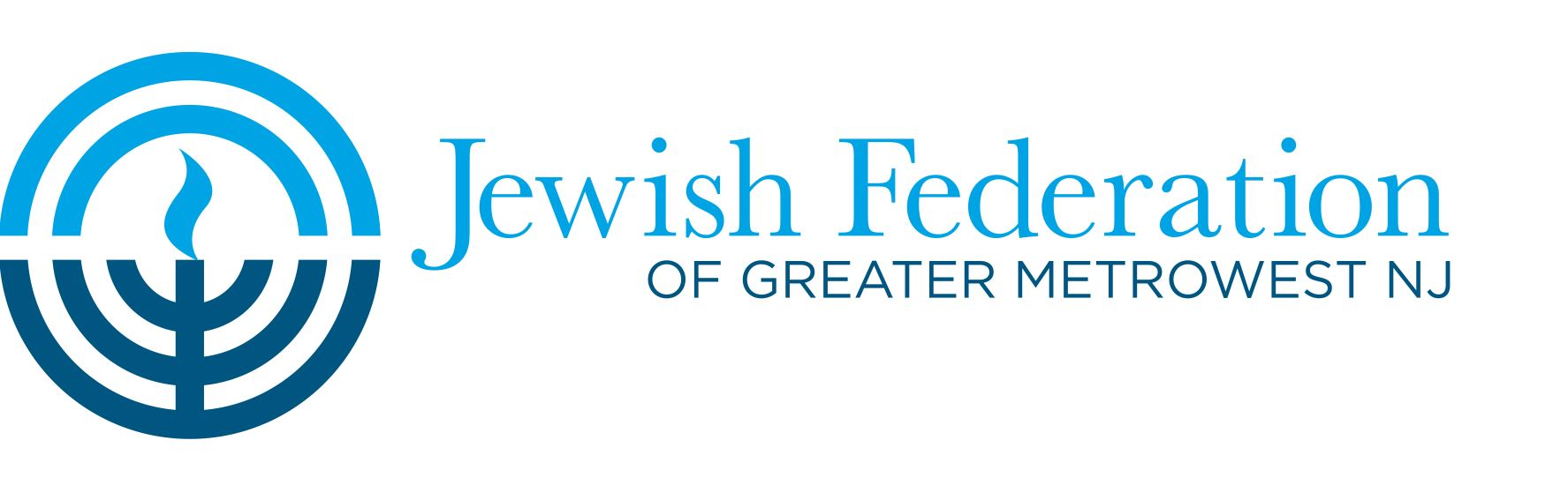 jewish_federation_of_greater_metrowest_nj.JPG
