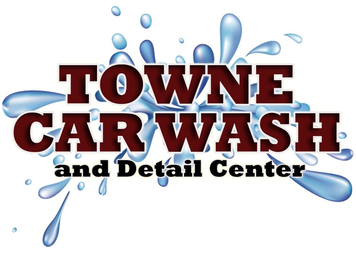 town_car_wash_and_detail_center.JPG