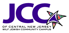 JCC of Central New Jersey